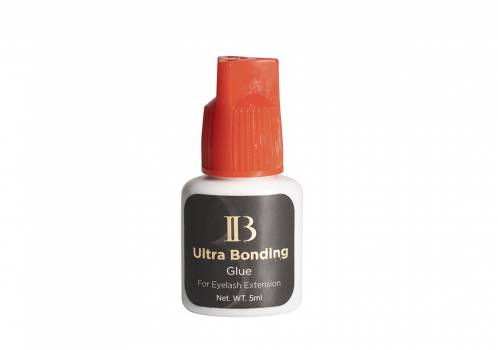 Клей I-Beauty (Ай бьюти)  Ultra Bonding 5 мл